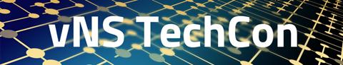 vNS TechCon