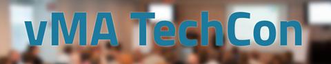 vMA TechCon
